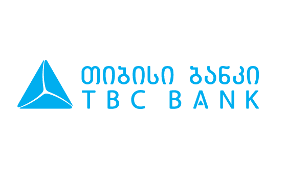 Sales together with TBC Bank